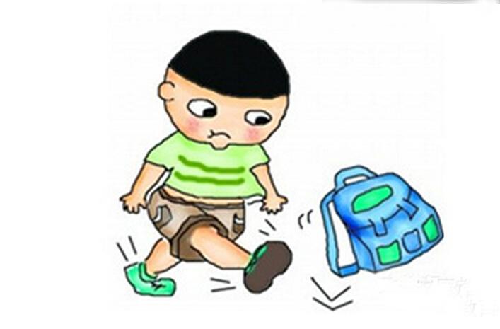 一、对于把学习当做负担的孩子,通过心理换算的方法帮助孩子减压。 即使是讨厌学习的孩子,如果给他布置作业,或者考试临近的时候也会感到压力。比如要他在一个月内完成有300道习题的厚厚的练习册,或者还差三天就考试了,而他还没有好好复习。这个时候,孩子们在心理上承受的压力就非常大。在这种情况下,孩子的心理状态不够稳定,就会不愿意坐到桌边学习。这时候,可以改变一下说法,比如:每天做10道题就可以了。如果是考试,就说:还有72个小时呢。孩子们本来觉得300道题的学习量非常繁重,三天的复习时间太短。听了家长